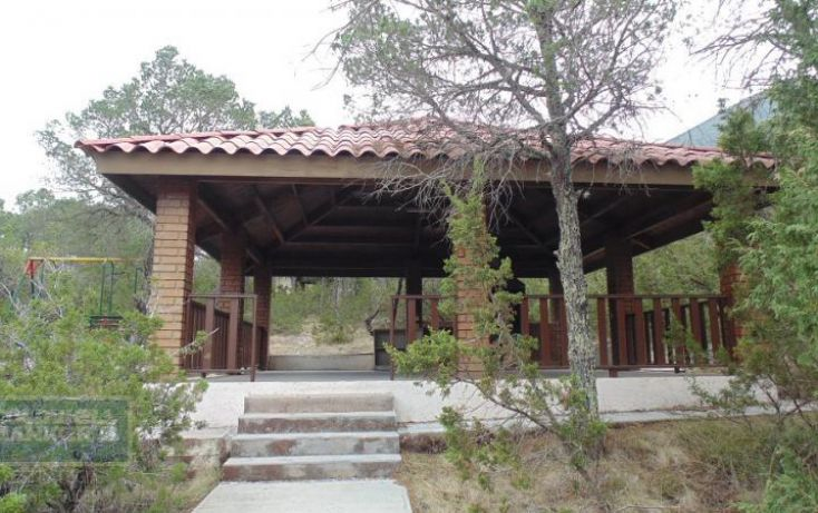 Foto de rancho en venta en carretera a sierra hermosa, sierra hermosa, arteaga, coahuila de zaragoza, 1921673 no 07