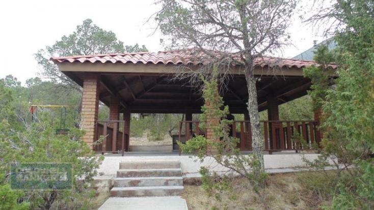 Foto de rancho en venta en  , sierra hermosa, arteaga, coahuila de zaragoza, 1921673 No. 07