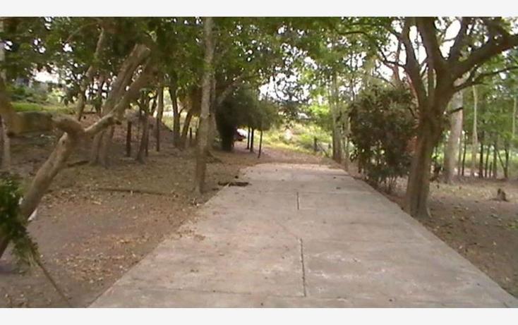 Foto de casa en venta en carretera a tamiahua kilometro 12 , laja de coloman, tuxpan, veracruz de ignacio de la llave, 1992570 No. 05