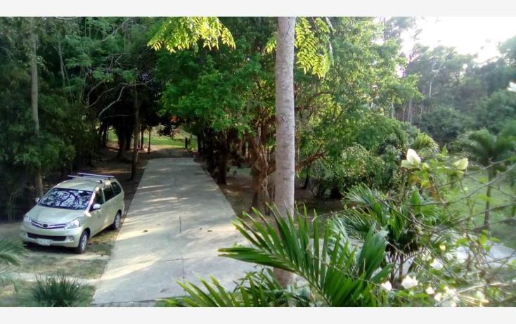 Foto de casa en venta en carretera a tamiahua kilometro 12 , laja de coloman, tuxpan, veracruz de ignacio de la llave, 1992570 No. 07