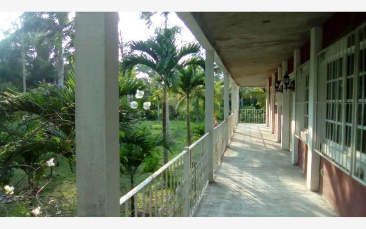 Foto de casa en venta en carretera a tamiahua kilometro 12 , laja de coloman, tuxpan, veracruz de ignacio de la llave, 1992570 No. 08
