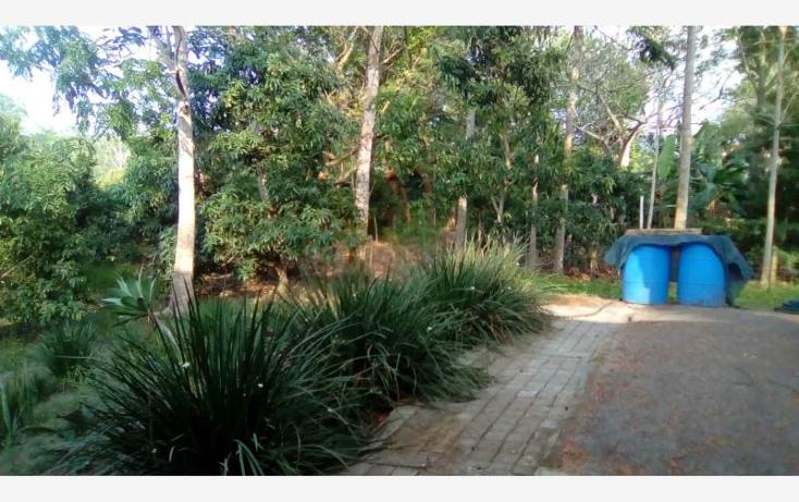 Foto de casa en venta en carretera a tamiahua kilometro 12 , laja de coloman, tuxpan, veracruz de ignacio de la llave, 1992570 No. 10
