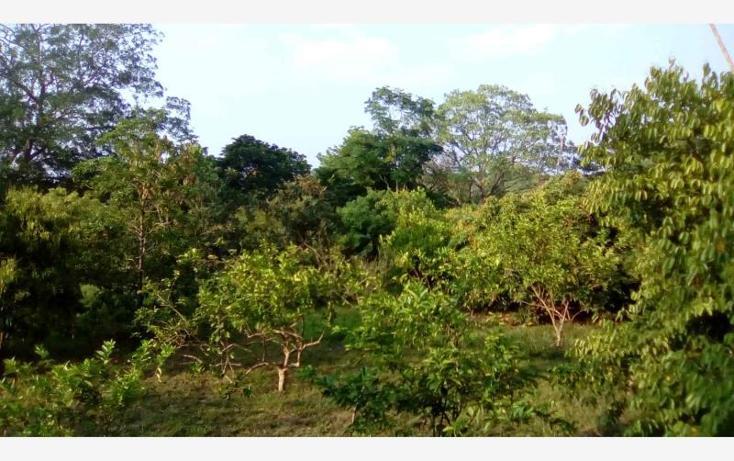 Foto de casa en venta en carretera a tamiahua kilometro 12 , laja de coloman, tuxpan, veracruz de ignacio de la llave, 1992570 No. 11