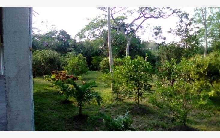 Foto de casa en venta en carretera a tamiahua kilometro 12 , laja de coloman, tuxpan, veracruz de ignacio de la llave, 1992570 No. 12