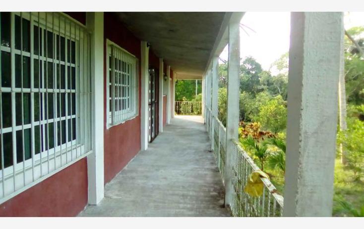 Foto de casa en venta en carretera a tamiahua kilometro 12 , laja de coloman, tuxpan, veracruz de ignacio de la llave, 1992570 No. 13