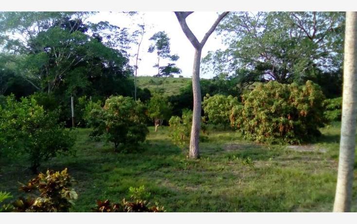 Foto de casa en venta en carretera a tamiahua kilometro 12 , laja de coloman, tuxpan, veracruz de ignacio de la llave, 1992570 No. 14