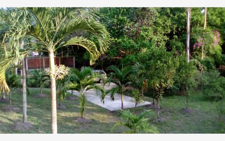 Foto de casa en venta en carretera a tamiahua kilometro 12 , laja de coloman, tuxpan, veracruz de ignacio de la llave, 1992570 No. 16