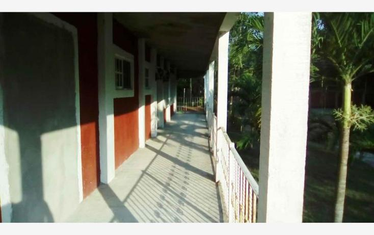 Foto de casa en venta en carretera a tamiahua kilometro 12 , laja de coloman, tuxpan, veracruz de ignacio de la llave, 1992570 No. 17