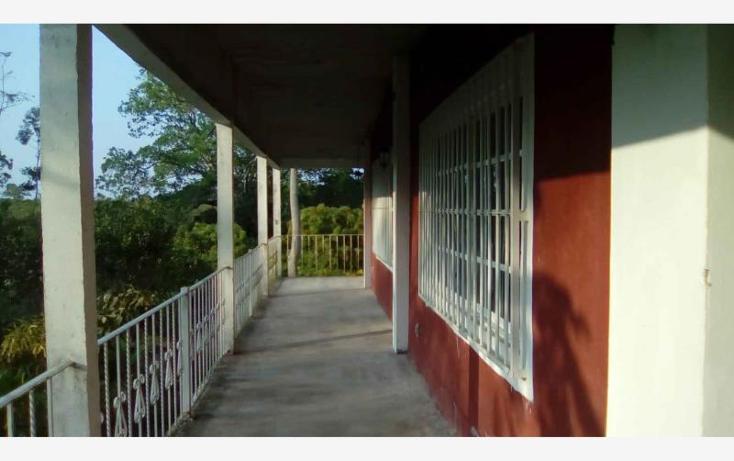 Foto de casa en venta en carretera a tamiahua kilometro 12 , laja de coloman, tuxpan, veracruz de ignacio de la llave, 1992570 No. 18