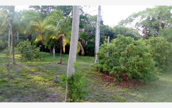 Foto de casa en venta en carretera a tamiahua kilometro 12 , laja de coloman, tuxpan, veracruz de ignacio de la llave, 1992570 No. 19