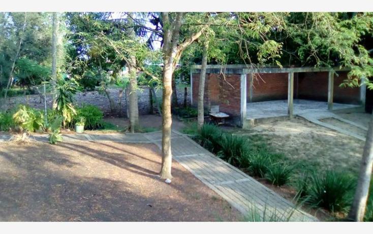 Foto de casa en venta en carretera a tamiahua kilometro 12 , laja de coloman, tuxpan, veracruz de ignacio de la llave, 1992570 No. 20