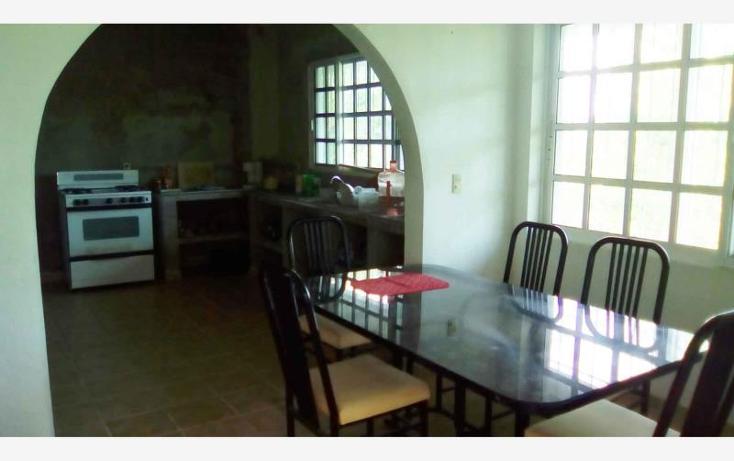 Foto de casa en venta en carretera a tamiahua kilometro 12 , laja de coloman, tuxpan, veracruz de ignacio de la llave, 1992570 No. 21