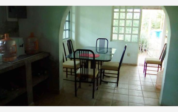 Foto de casa en venta en carretera a tamiahua kilometro 12 , laja de coloman, tuxpan, veracruz de ignacio de la llave, 1992570 No. 22