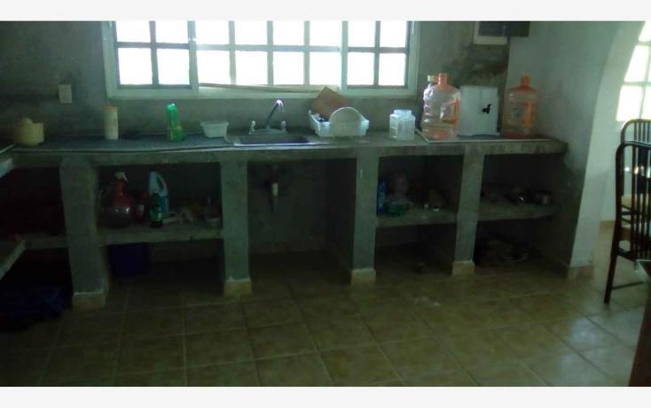 Foto de casa en venta en carretera a tamiahua kilometro 12 , laja de coloman, tuxpan, veracruz de ignacio de la llave, 1992570 No. 23