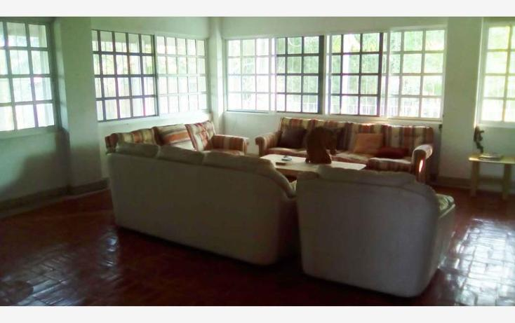 Foto de casa en venta en carretera a tamiahua kilometro 12 , laja de coloman, tuxpan, veracruz de ignacio de la llave, 1992570 No. 24