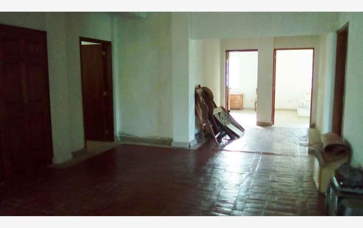 Foto de casa en venta en carretera a tamiahua kilometro 12 , laja de coloman, tuxpan, veracruz de ignacio de la llave, 1992570 No. 25