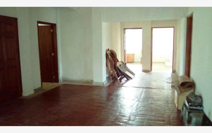 Foto de casa en venta en carretera a tamiahua kilometro 12 , laja de coloman, tuxpan, veracruz de ignacio de la llave, 1992570 No. 26