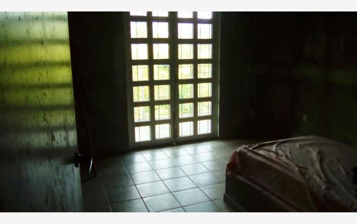 Foto de casa en venta en carretera a tamiahua kilometro 12 , laja de coloman, tuxpan, veracruz de ignacio de la llave, 1992570 No. 27