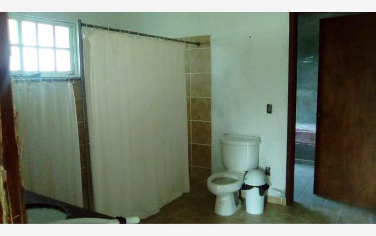 Foto de casa en venta en carretera a tamiahua kilometro 12 , laja de coloman, tuxpan, veracruz de ignacio de la llave, 1992570 No. 28
