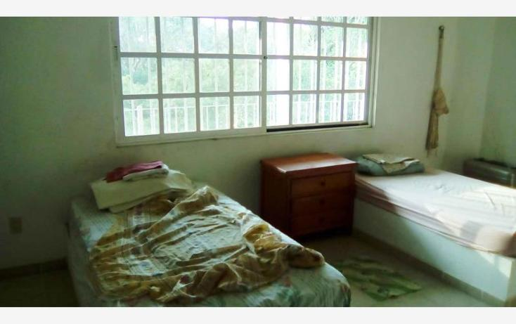 Foto de casa en venta en carretera a tamiahua kilometro 12 , laja de coloman, tuxpan, veracruz de ignacio de la llave, 1992570 No. 29