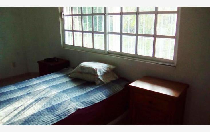 Foto de casa en venta en carretera a tamiahua kilometro 12 , laja de coloman, tuxpan, veracruz de ignacio de la llave, 1992570 No. 30