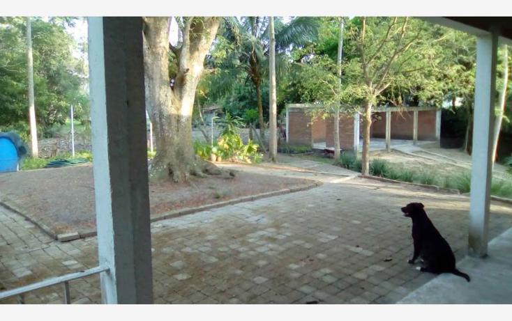 Foto de casa en venta en carretera a tamiahua kilometro 12 , laja de coloman, tuxpan, veracruz de ignacio de la llave, 1992570 No. 33
