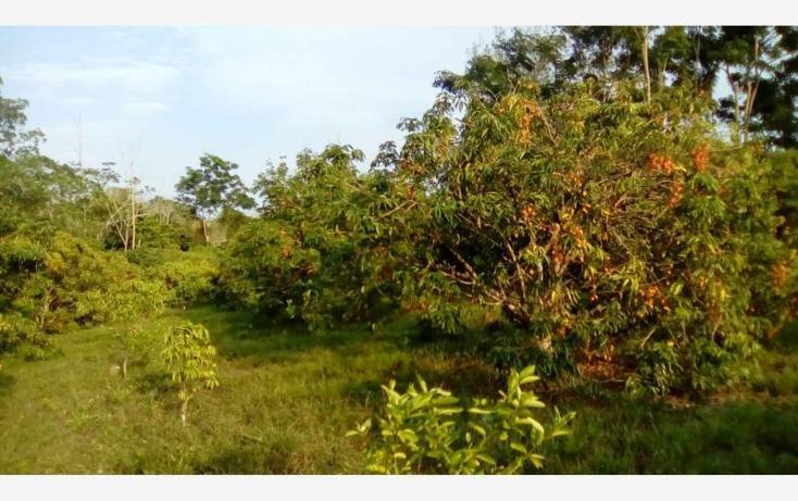 Foto de casa en venta en carretera a tamiahua kilometro 12 , laja de coloman, tuxpan, veracruz de ignacio de la llave, 1992570 No. 34