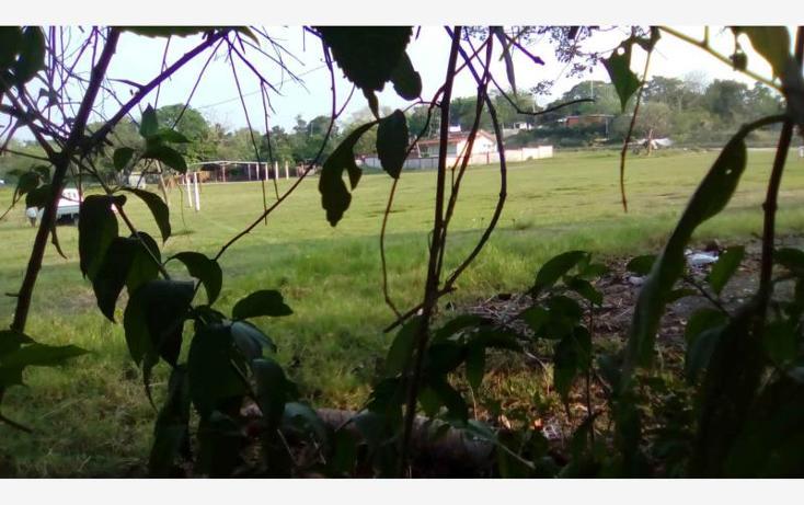 Foto de casa en venta en carretera a tamiahua kilometro 12 , laja de coloman, tuxpan, veracruz de ignacio de la llave, 1992570 No. 38