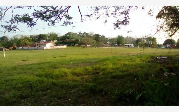 Foto de casa en venta en carretera a tamiahua kilometro 12 , laja de coloman, tuxpan, veracruz de ignacio de la llave, 1992570 No. 39