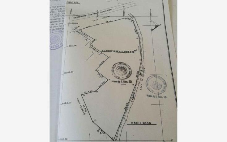 Foto de casa en venta en carretera a tamiahua kilometro 12 , laja de coloman, tuxpan, veracruz de ignacio de la llave, 1992570 No. 40