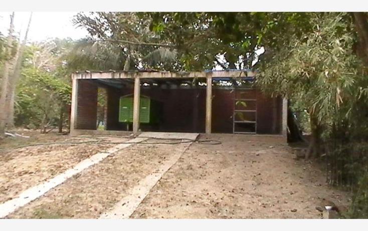 Foto de casa en venta en carretera a tamiahua kilometro 12 , laja de coloman, tuxpan, veracruz de ignacio de la llave, 1992570 No. 42