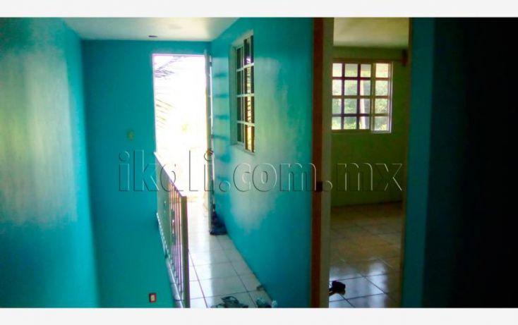 Foto de casa en venta en carretera a tamiahua, sabanillas, tuxpan, veracruz, 2008690 no 04