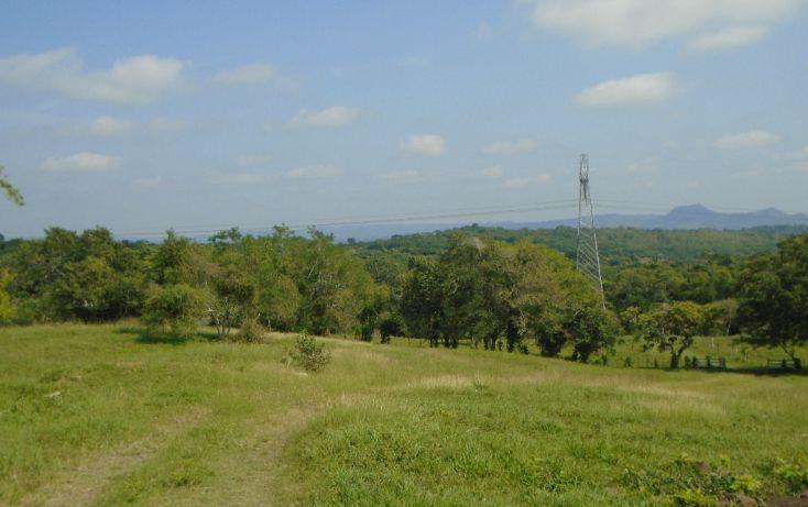 Foto de rancho en venta en carretera a tantoyuca, tantoyuca, tantoyuca, veracruz, 1721044 no 01