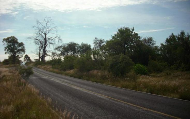 Foto de terreno comercial en venta en carretera a tecali, cuautinchan, cuautinchán, puebla, 894225 no 01