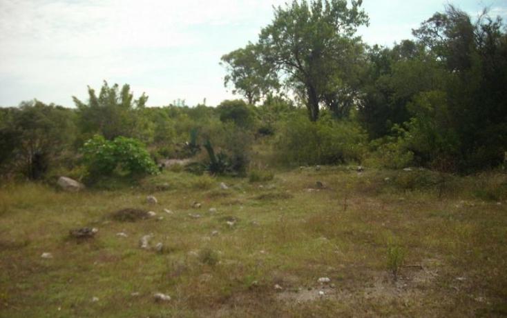 Foto de terreno comercial en venta en carretera a tecali, cuautinchan, cuautinchán, puebla, 894225 no 02