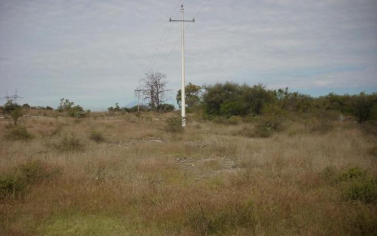 Foto de terreno comercial en venta en carretera a tecali, cuautinchan, cuautinchán, puebla, 894225 no 05