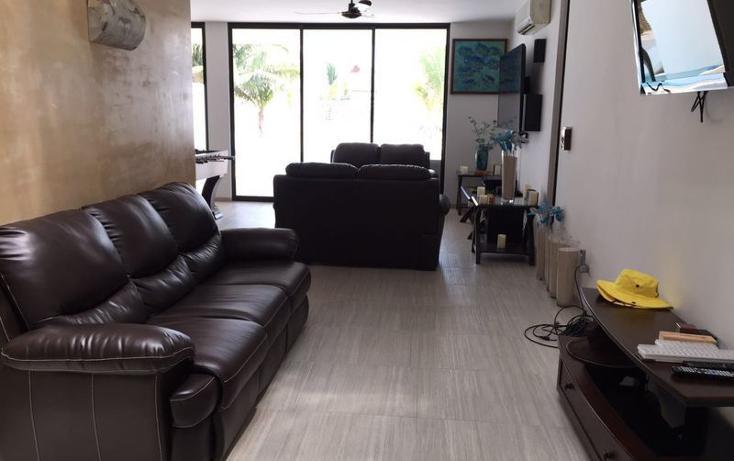 Foto de casa en venta en carretera a telchac kilometro 26 , chicxulub puerto, progreso, yucatán, 1852020 No. 08