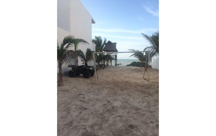 Foto de casa en venta en carretera a telchac kilometro 26 , chicxulub puerto, progreso, yucatán, 1852020 No. 11