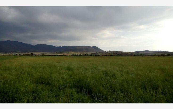 Foto de terreno habitacional en venta en carretera a temascalsingo, el lindero, amealco de bonfil, querétaro, 1993006 no 09