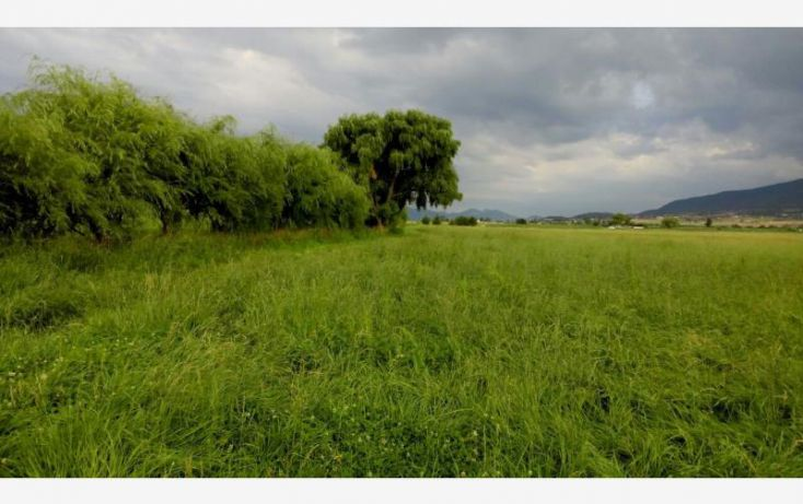 Foto de terreno habitacional en venta en carretera a temascalsingo, el lindero, amealco de bonfil, querétaro, 1993006 no 10
