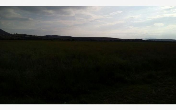 Foto de terreno habitacional en venta en carretera a temascalsingo, el lindero, amealco de bonfil, querétaro, 1993006 no 12