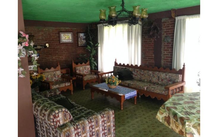 Foto de casa en venta en carretera a temascaltepec km 49, cieneguilla de gonzález, temascaltepec, estado de méxico, 633294 no 05