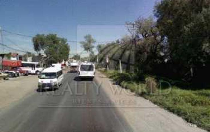 Foto de terreno habitacional en venta en carretera a teoloyucan 4, santa bárbara, cuautitlán izcalli, estado de méxico, 252423 no 02