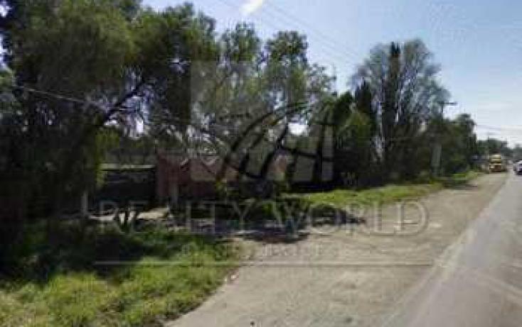 Foto de terreno habitacional en venta en carretera a teoloyucan 4, santa bárbara, cuautitlán izcalli, estado de méxico, 252423 no 03