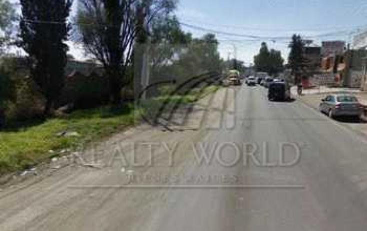 Foto de terreno habitacional en venta en carretera a teoloyucan 4, santa bárbara, cuautitlán izcalli, estado de méxico, 252423 no 04