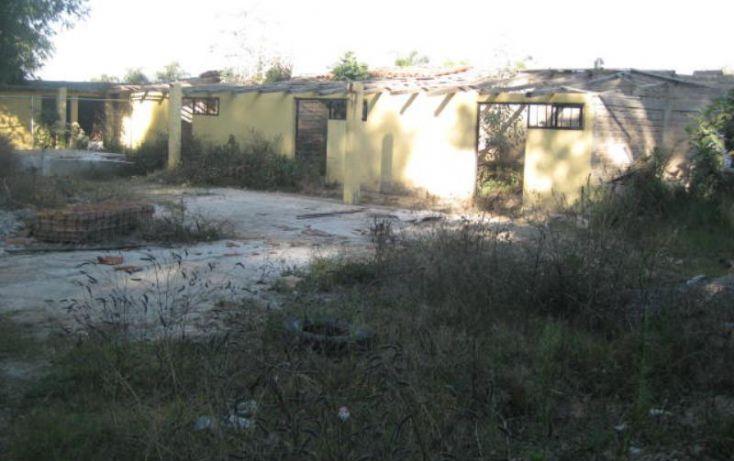 Foto de local en renta en carretera a tesistan 517, el zapote, zapopan, jalisco, 1937828 no 07