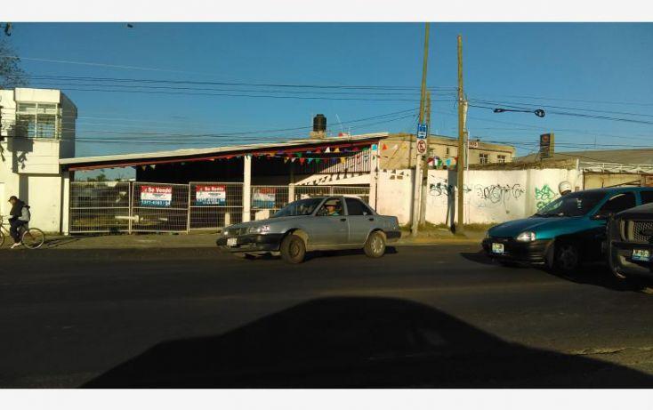 Foto de local en renta en carretera a tesistan 517, el zapote, zapopan, jalisco, 1937828 no 08