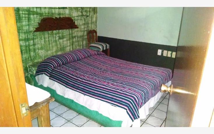 Foto de local en venta en carretera a tesistan 616 a, marcelino garcia barragán, zapopan, jalisco, 1987338 No. 06