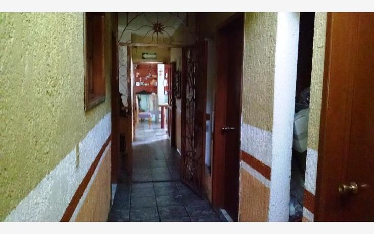 Foto de local en venta en carretera a tesistan 616 a, marcelino garcia barragán, zapopan, jalisco, 1987338 No. 07