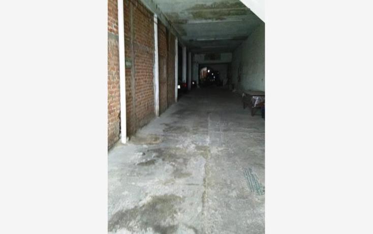 Foto de local en venta en carretera a tesistan 616 a, marcelino garcia barragán, zapopan, jalisco, 1987338 No. 09